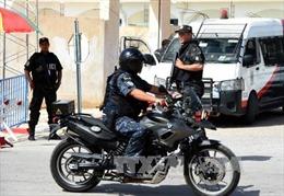 Tunisia đập tan âm mưu khủng bố lớn