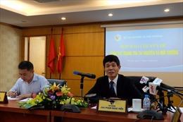 Làm rõ trách nhiệm của Bộ Tài nguyên và Môi trường trong sự cố Formosa