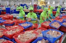 Doanh nghiệp xuất khẩu tiếp tục được vay vốn ngắn hạn