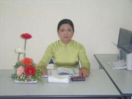 """""""Cây"""" sáng kiến của ngành giáo dục Phú Yên"""
