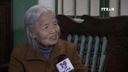 Ký ức 5 lần được gặp Bác Hồ của nhà giáo già