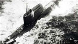 Vận đen của tàu ngầm hạt nhân K-19 - Kỳ cuối