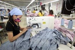 Nhiều mặt hàng xuất khẩu sang thị trường EAEU được giảm thuế