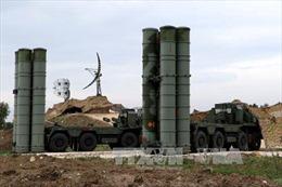 Mỹ phản ứng việc Nga triển khai tên lửa ở Kaliningrad