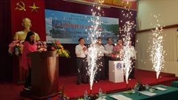 Giao dịch trực tuyến 32 dịch vụ công đường thủy nội địa