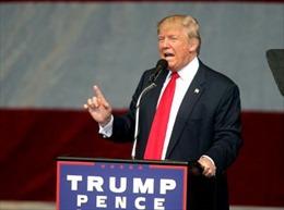 Sáu lý do khiến ông Trump không thể bỏ qua ASEAN