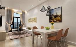 Office-tel xu hướng mới hút giới đầu tư bất động sản