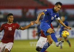 Thái Lan khẳng định quyết chiến với Philippines tại AFF CUP
