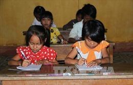 1.352 trẻ em Nghệ An được cấp số định danh cá nhân