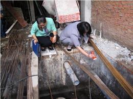 TP Hồ Chí Minh đã có 9 phụ nữ mang thai nhiễm vi rút Zika