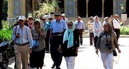Nga và Iran xoá bớt rào cản thị thực du lịch