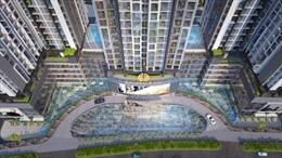 Ra mắt dự án Sun Grand City Ancora Residence