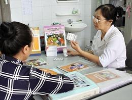 Yên Bái triển khai đồng bộ các hoạt động phòng chống HIV/AIDS