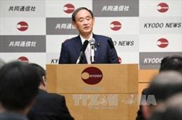 Nhật Bản chuẩn bị tăng cường trừng phạt Triều Tiên