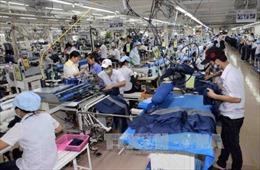 Triển vọng tăng trưởng trong trung hạn của Việt Nam vẫn thuận lợi