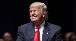 Những dự đoán không xảy ra khi ông Trump đắc cử