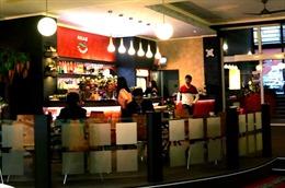 Thời đen tối của các quán rượu ở Séc