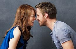 "Phim ""La La Land"" thắng lớn tại giải Critics' Choice"