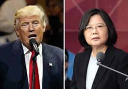Báo Trung Quốc phát tín hiệu cảnh báo cứng rắn với ông Trump
