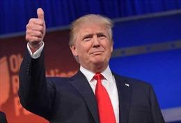 Hậu bầu cử Mỹ: Đã có kết quả kiểm phiếu lại tại bang Wisconsin