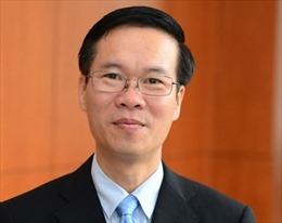 Đoàn Kiểm tra Bộ Chính trị làm việc với Thường vụ Thành ủy Đà Nẵng