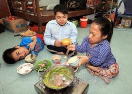Phú Thọ: Hỗ trợ hơn 17.000 người nhiễm và nghi phơi nhiễm chất độc da cam/dioxin