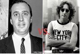 John Lennon và vụ kiện bản quyền - Kỳ 2
