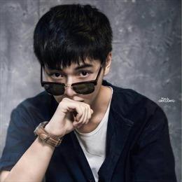"""Cao Bá Hưng khiến người nghe """"sởn gai ốc"""" tại Sing My Song tập 5"""