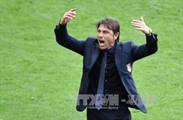 HLV Conte lập kỷ lục ở Ngoại hạng Anh