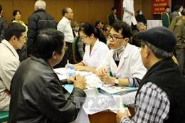 Bệnh viện Bạch Mai cần chấn chỉnh quy trình khám chữa bệnh