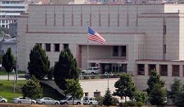 Mỹ, Iran đóng cửa một loạt cơ quan đại diện ngoại giao tại Thổ Nhĩ Kỳ