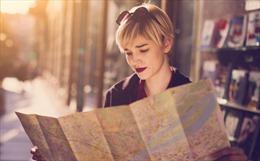 Du lịch có tác dụng cải thiện chức năng não