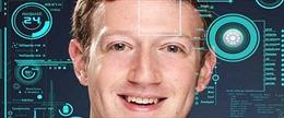 """Xem quản gia """"nghìn mắt nghìn tay"""" của ông chủ Facebook"""