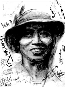 Tô Ngọc Vân -  một nghệ sỹ lớn