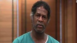 Được bồi thường chưa đến 2 triệu đồng sau 31 năm đi tù oan