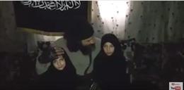 Bố mẹ khủng bố nhẫn tâm biến con gái ruột thành bom sống