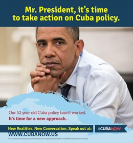 Hé lộ bí mật các chiến dịch ngoại giao ngầm giữa Cuba và Mỹ - Kỳ 5