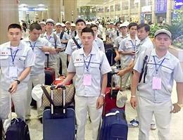 ILO tại Việt Nam khuyến cáo lao động di cư lựa chọn sự an toàn