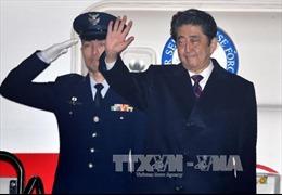 Mục đích chuyến thăm Trân Châu Cảng của Thủ tướng Nhật Bản