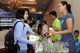 Ra mắt Câu lạc bộ khởi nghiệp sáng tạo tỉnh Quảng Nam