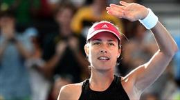 Ana Ivanovic bất ngờ chia tay sự nghiệp quần vợt