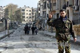 Tổng thống Assad sẵn sàng tôn trọng thỏa thuận ngừng bắn ở Syria