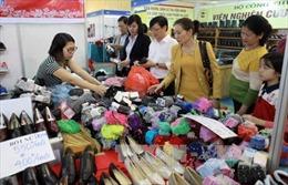 Tổng thu ngân sách của Hà Nội vượt 3,8% dự toán