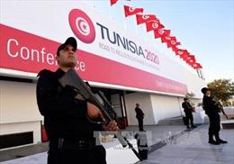 Tunisia bóc gỡ mạng lưới tuyển mộ, bắt giữ 13 phần tử khủng bố