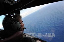 Thủ tướng Malaysia để ngỏ khả năng nối lại việc tìm kiếm máy bay MH370