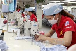 EVFTA mở ra tiềm năng xuất khẩu sản phẩm may mặc trên 100 tỷ USD/năm
