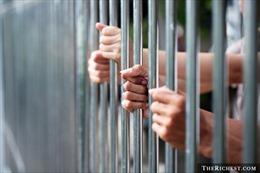 Phạt tù 2 đối tượng đưa người trốn sang châu Âu bằng thủ đoạn tinh vi