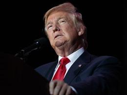 Hàng chục Đại sứ Mỹ phải từ chức sớm trước ngày ông Trump nhậm chức