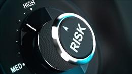Doanh nghiệp mất hàng triệu USD từ rủi ro trong thanh toán quốc tế