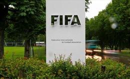 FIFA đề xuất sáp nhập CONCACAF vào CONMEBOL để đá vòng loại World Cup
